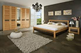 Wiemann Schlafzimmer Buche Nauhuri Com Schlafzimmer Möbel Von Mondo Neuesten Design