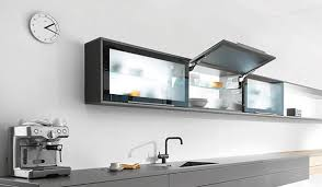 Kitchen Cabinets Handles  Hardware Premier Kitchens Australia - Blum kitchen cabinets