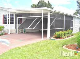 carport designs ideas home design by john endear house with