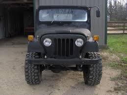 mail jeep custom dj jeep registry