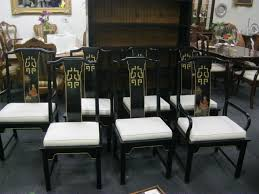 Furniture Resale Los Angeles Gabriel U0027s Consignments Norwood Ma 781 769 1600 Consignment