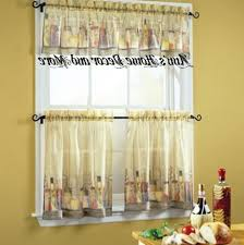 tuscan themed kitchen curtains style window also tuscan kitchen