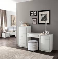 Schlafzimmer Streichen Bilder Wohndesign Schönes Wohndesign Schlafzimmer Ideen Wand Modernes