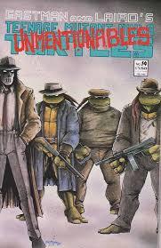 23 turtles images teenage mutant ninja turtles