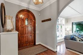 1930 home interior 1930s tudor style brick home offers plenty of charm