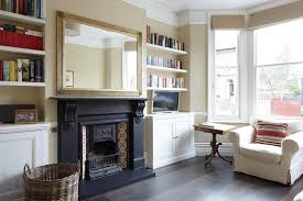 edwardian homes interior modern extension to an edwardian home self build co uk