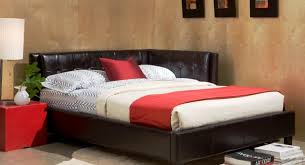 laudable ikea daybed room ideas tags daybed ikea daybed designs
