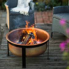 All Weather Wicker Outdoor Furniture Terrain - in the outdoor room one piece makes all the difference gardenista