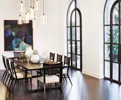 Brushed Nickel Dining Room Light Fixtures Showy Instant With Together With Pendant Room Light Fixtures With