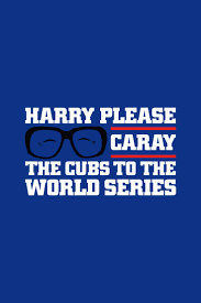Chicago Cubs Map by 169 Best Chicago Cubs Images On Pinterest Cubs Win Cubs