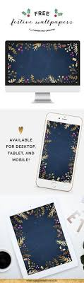 these free phone wallpapers to countdown your wedding the 25 best iphone wallpaper vintage ideas on