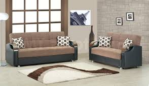 brown couches living room grey walls brown couch living room ideas light brown sofa inside