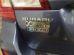 custom subaru emblem custom badge subaru outback subaru outback forums