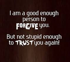 Quotes On Gods Love by Picture Quotes About Lies Quotes On Trusting God Quotes About