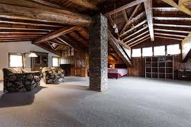 Come Arredare Una Casa Rustica by Come Arredare Una Casa In Montagna Foto 28 40 Design Mag