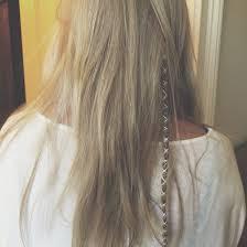 hippie hair wraps diy hippie hair wraps search hairstyles