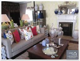 home interiors shop the white house interiors shop in parkhurst