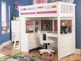 Loft Bunk Beds Uk Size Loft Bed She Wants More Modern But Still Warm And