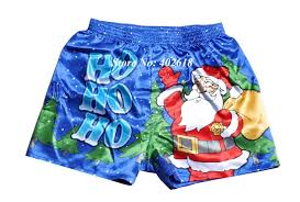 strikingly christmas swim trunks unusual men s candy cane