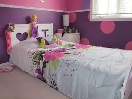little baby girl bedroom ideas pink polkadots rug on wooden floor bedroom little baby girl bedroom ideas pink polkadots rug on wooden floor gray fur soft