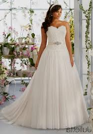 plus size wedding dress designers plus size wedding dresses gown naf dresses