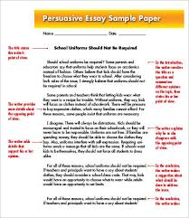 essay example example of a sociology research paper outline