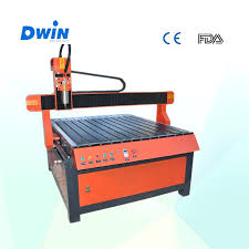 Cnc Wood Cutting Machine Uk by See Larger Image Laser Wood Cutting Machine Price In India Letter