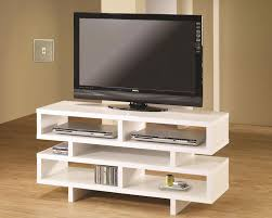 console table tv stand wall units amuzing modern white tv stand contemporary tv console