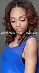 hair wand hair styles urban black hair styles pictures and styling options