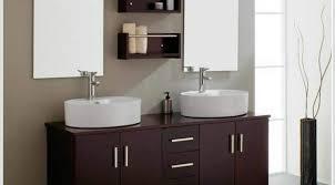 cheap bathroom mirror cabinet mirror cabinet bathroom tickled cherry medicine cabinet