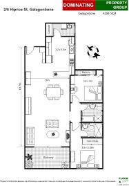 flooring business plan carpet awsa