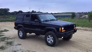 light blue jeep cherokee jeep cherokee 3