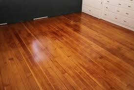 amazing fir hardwood flooring fir wood flooring all about flooring