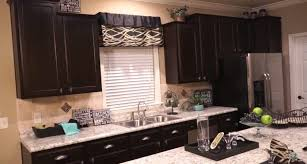 Custom Built Homes Floor Plans 26 Decorative Modular Homes In Southern Illinois Kelsey Bass