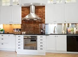 Swedish Kitchen Design 81 Best New Nordic Kitchens Design Scandinavian Interior Decor