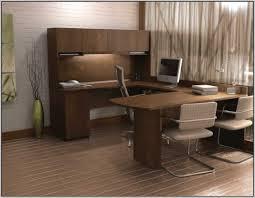 U Shaped Desks U Shaped Desk Ikea