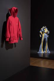 the museum of modern art u0027s u0027items is fashion modern u0027 is an