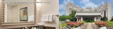 57 hotels near new jersey performing arts center in newark nj