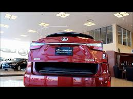 lexus forums rx 450h how to adjust the opening height of the rear hatch for a rx or nx