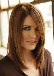 summer hair colours 2015 11 best brown hair colors images on pinterest brown hair colors