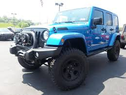 2014 Hydro Blue Jk350 American Expedition Vehicles Product Forums