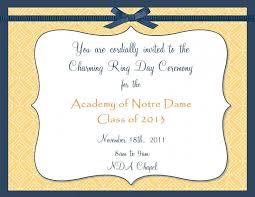 printable graduation invitations 2012 xmas greetings to friends