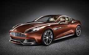 sport cars trend aston martin sports cars by img t2b and aston martin sports