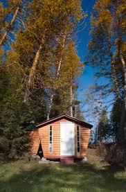 rental cottage cabin lakefront rental lakefront cottage resort ontario