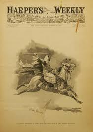 sir arthur conan doyle first editions