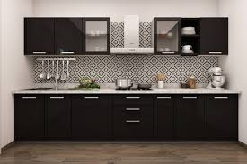 Modular Kitchen Interiors Office Interior Decorators Coimbatore Modular Kitchen Coimbatore
