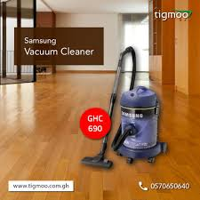 Price Of Vaccum Cleaner Vacuumcleaner Hashtag On Twitter
