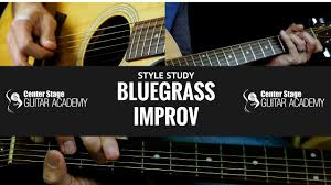 bluegrass scales the country scale for g c and d chords youtube