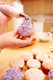 Starting A Cake Decorating Business From Home Home Bakery Business Plan Example Business Planning Bakeries
