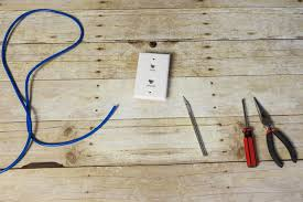 how to wire a dsl jack techwalla com
